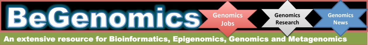 BeGenomics